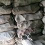 營業40幾年傳統木炭老店 8斤300元 中秋來夯肉
