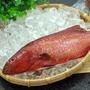 【優鮮配】峇里島野生紅鰷石斑魚4條(約450g/條)