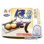 ★築地東京★【日本生食干貝,規格:L size,數量:21-25粒/盒】