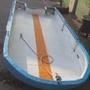 FRP玻璃纖維小船,泡棉船,船外機,蚵棚釣魚,近海釣魚