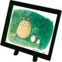 【真愛日本】17022700037拼圖150pcs--龍貓3匹樹洞    龍貓 TOTORO 豆豆龍   迷你拼圖 收藏