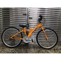 GIANT YU486 捷安特24吋腳踏車18段變速