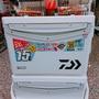 =佳樂釣具=DAIWA 活餌箱 COOL LINE ALPHA S1500 15L 15公升 硬式冰箱 最新款