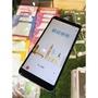 【橙通訊3C】二手 ASUS ZenFone Max Plus (ZB570TL) 3GB/32GB