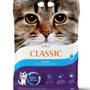 加拿大🇨🇦晶鑽貓砂14kg  2包特價$1300 含運
