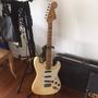 美國經典Fender電吉他