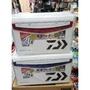 Daiwa冰箱/GU25L/25L