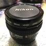 Nikon AF  20mm F2.8 D 中古二手 全幅鏡 超值廣角定焦鏡 誠可議價