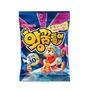 韓國代購~ 好麗友 毛毛蟲造型軟糖 67g/包
