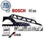 S2243HM【工具先生】德國 BOSCH~碳化鎢 軍刀鋸片 長度:455mm 適用:空心磚。硬質的建築材料