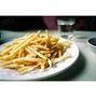 【食尚美食商城】聊天看電影的最佳零嘴★薯條*1公斤★是大人們及小朋友的熱愛