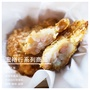 【宏裕行食品】宏裕行系列商品  花枝蝦排3000g/月亮花枝蝦餅3000g