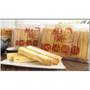 花蓮縣餅-正宗奶油酥條 只賣原味商品1/18到貨~~才會陸續出貨~買太多便宜賣(原味-正常版)