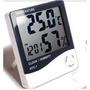【台灣現貨】居家良伴 數位型 溫濕度計 溫溼度 濕度計 溫溼 HTC1 HTC-1 DTM-301H 溫度計 倉鼠 寵物