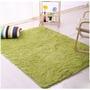 ➢➣【超級特惠價】200*300公分 超大尺寸超細緻絲柔地毯、防滑絲毛地毯、居家室內設計布置地毯 地墊免運