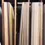 三夾板、木心板、角材、南方松