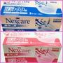 3M 醫用口罩 5枚/包,10包/盒 藍色、粉紅色可以選購 #7660【艾保康】