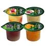 盛香珍 l 霸果實鮮果凍系列300g(葡萄/蜜柑/白桃/綜合水果-4種口味可選)