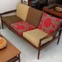 Pak Awang Cushions