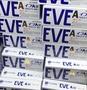 EVE A (60錠)現貨