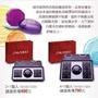 全新 SHISEIDO 資生堂 蜂蜜保濕 紫麗蘭香皂 NA 4+1 (5塊紫羅蘭紫皂 + 肥皂盒)