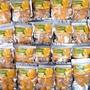 ✨現貨已到✨**//泰國代購//**泰國🇹🇭好吃零嘴 芒果軟糖/芒果控必吃芒果汁軟糖、上班族的最愛