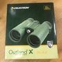 二手只拆封 Celestron Outland 8x42 雙筒望遠鏡 原價$3200