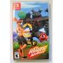 [貳樓]任天堂Nintendo Switch健身環大冒險Ring Fit Adventure/美版開箱品