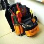 降價-美國COSMOS工作腰包組(整組2包1米尺掛扣)