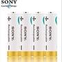 SONY新力三號 Panasonic國際牌四號 充電電池。九成新  原裝進口  可用500次大約還可用300次。