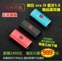 Ora i9 真現貨藍芽5.0無延遲4D環繞立體聲極度降噪歐拉耳機洋宏資訊周年慶特別價 限量五組下標