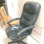 二手辦公椅 電競椅 oa椅 電腦桌椅 會議椅 椅子 帶輪 宿舍 租房省錢