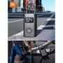 🔺衝評價🔺 現貨 米家充氣寶 小米 米家電動充氣寶 充氣筒 便攜隨身打氣筒 數字胎壓檢測 可擕式 自行車 電動