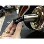 【『柏』利多銷】鷹村消音塞 23MM消音塞 至 26MM消音塞 通用款 排氣管消音塞 消音塞 可通用多款排氣管
