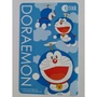 Doraemon Ezlink Card ( March 2019)