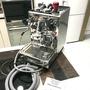 半自動義式咖啡機Expobar Office Leva雙鍋爐/迴轉幫浦/PID