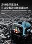 兒童電話手錶智能gps定位電信版多功能手機中小學生防水可愛男女孩天才拍照觸摸