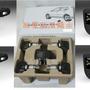 福斯 胎壓檢測器 輪胎 原廠福斯 汽車 胎壓檢查