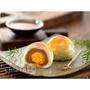 佳德 蛋黃酥系列 綠豆小月餅🌞🔜快速出貨🌞
