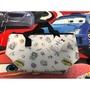 日本 大創Daiso 保冷保溫袋 餐袋 便當袋