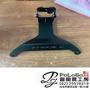 【普龍貢-實體店面】 SYM 三陽 JOYMAX Z 300 專屬整合架 手機架 導航架