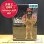 日本代購 日版金證 海賊王 航海王 DRAMATIC SHOWCASE 3rd Vol.3 名場景 司法島 喬巴 公仔