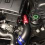 BMW~N55防爆渦輪管~#E92~E93專用#現貨