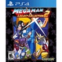 (現貨全新) PS4 洛克人 傳奇合輯 2 中英日文美版 Megaman Legacy Collection 【一起玩】