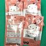 韓國🇰🇷現貨在台 兒童醫用KF94口罩/台灣N95 一包一入‼️韓國剛來消息禁止出口口罩‼️