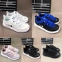 現貨親子鞋 耐吉 Nike Air Max Axis 童鞋 男女兒童寶寶運動氣墊鞋 兒童休閒鞋 童鞋小朋友嬰兒鞋學步鞋