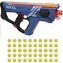 NERF PERSES MXIX-5000 藍