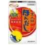 味之素 烹大師鰹魚風味調味料 8g (24包)