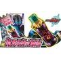 BANDAI 假面騎士 鱷魚裂縫滿瓶- 假面騎士 build DX 腰帶用【預購】【星野日本玩具】