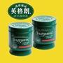 【2件組】Ingram's Camphor Cream南非英格朗 康活護膚霜綠色草本護手霜500G*2 乳液 乳霜